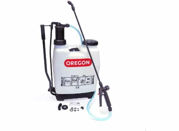 Oregon 518771 Backpack Sprayer