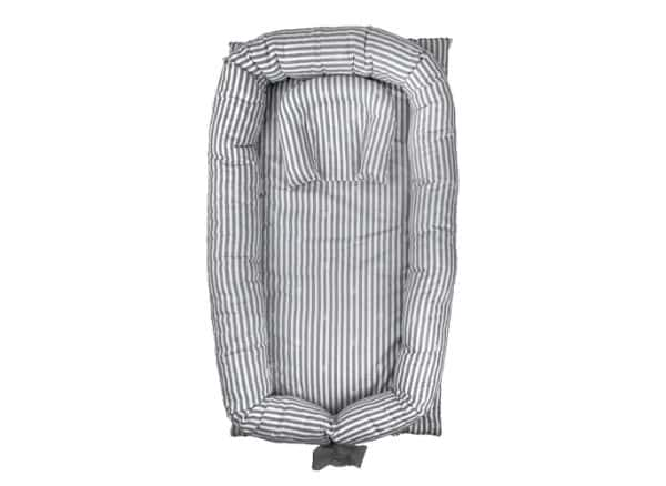 Abreeze Baby Bassinet/Baby Lounger