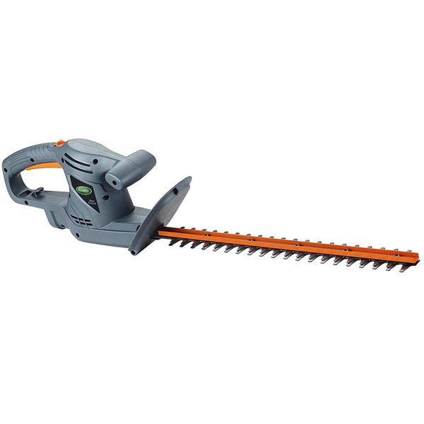 Scotts Outdoor Power Tools Electric Hedge Trimmer