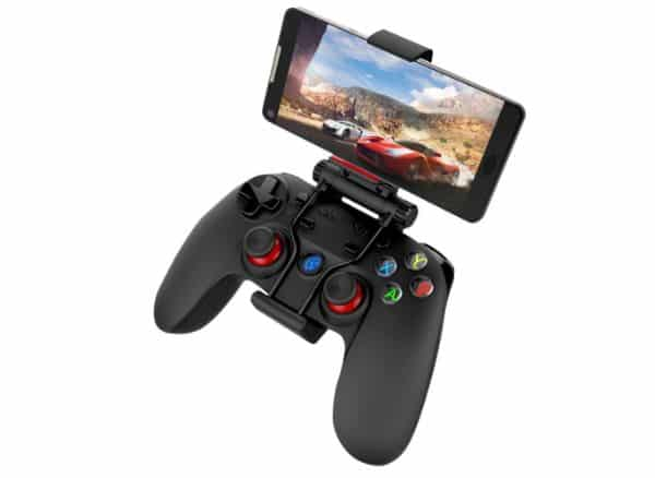 GameSir G3s Bluetooth Controller
