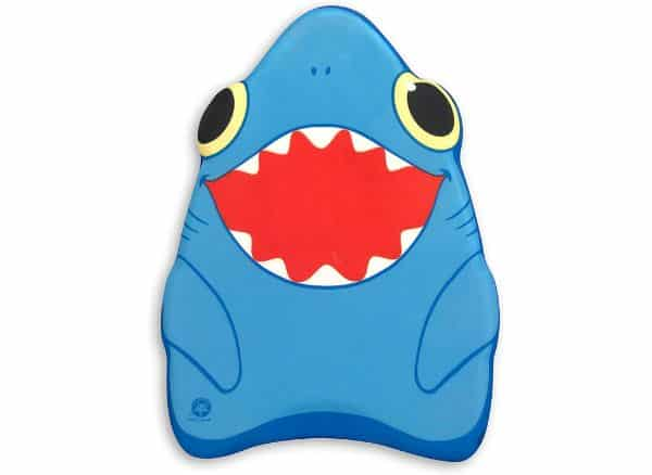 Melissa & Doug Spart Shark Swimming Trainer Board