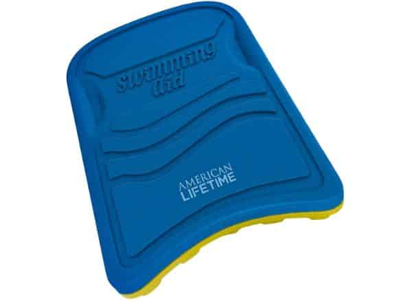 American Lifetime Swimming Trainer Board