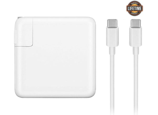 DDBOX Macbook Pro Charger