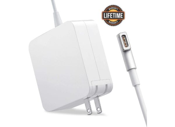 Koea Macbook Pro Charger