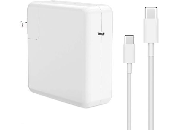 AYNEFF Macbook Pro Charger