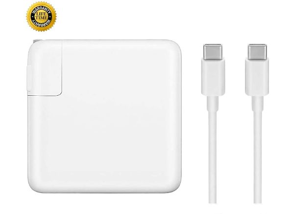 RAYI Macbook Pro Charger