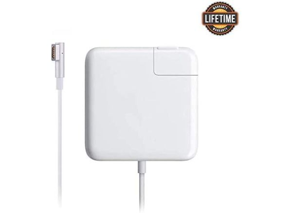Slive Macbook Pro Charger