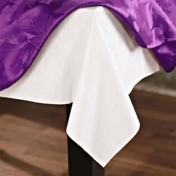 Protex Cut to Fit Table Cover