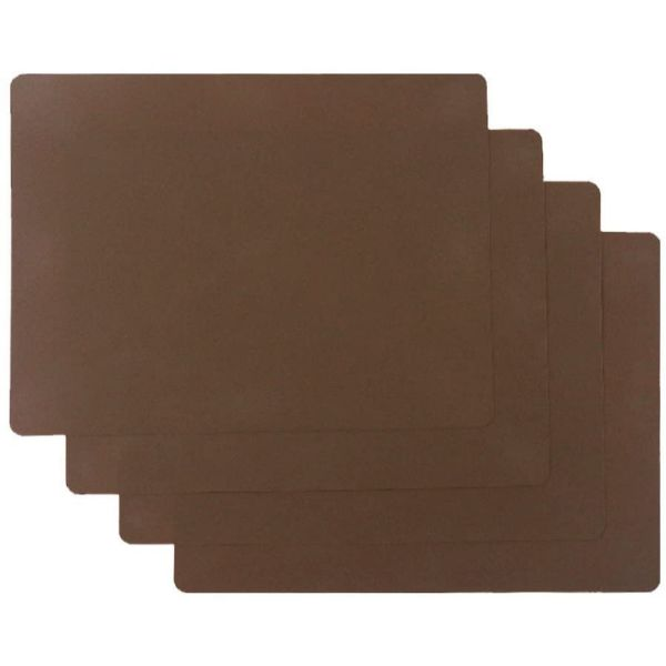 Wellhouse Waterproof Soft Silicone Tablemat