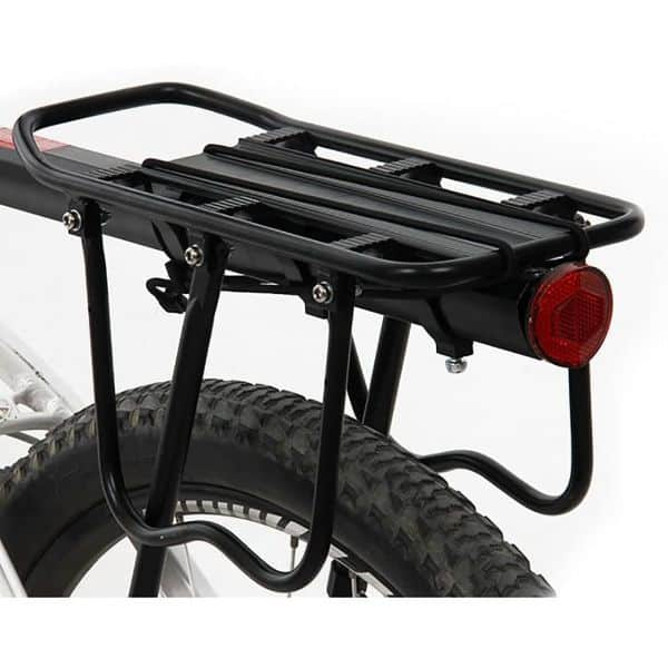 ThreeH Bicycle Rear Rack
