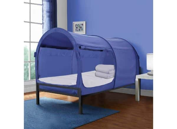 Alvantor Bed Canopy Tents for kid