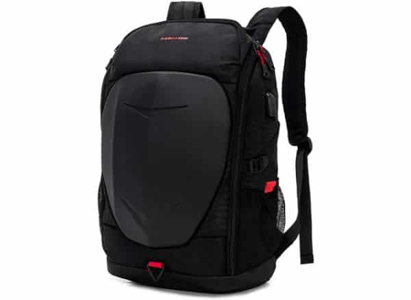 KINGSLONG Waterproof Motorcycle Backpack