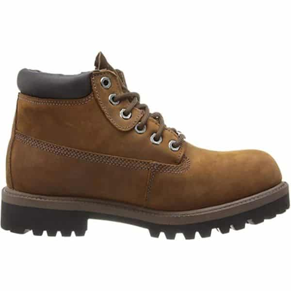 Skechers Verdict Work Boot