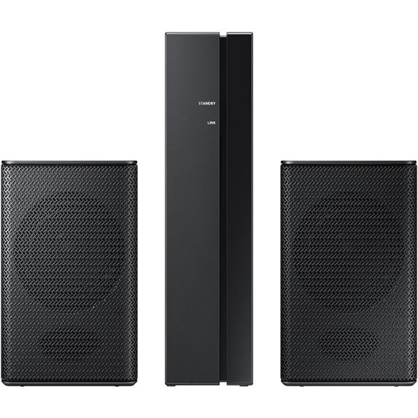 Samsung SWA-8500S 2.0 Wireless Surround Sounds