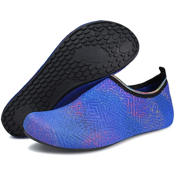 Barerun Barefoot Yoga Shoes