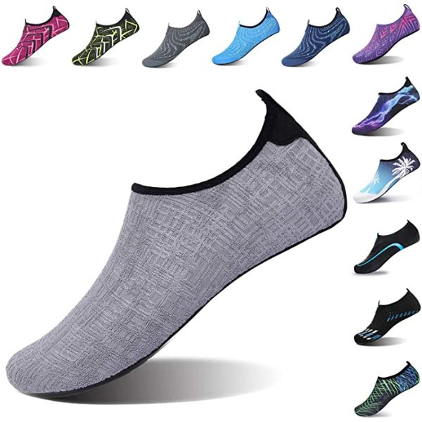 L-Run Barefoot Unisex Yoga Shoes