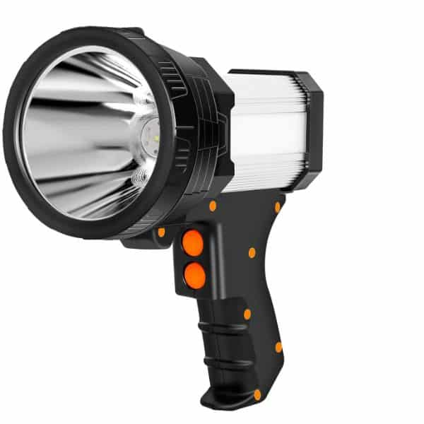Samyoung Sanlinkee Rechargeable Spotlight