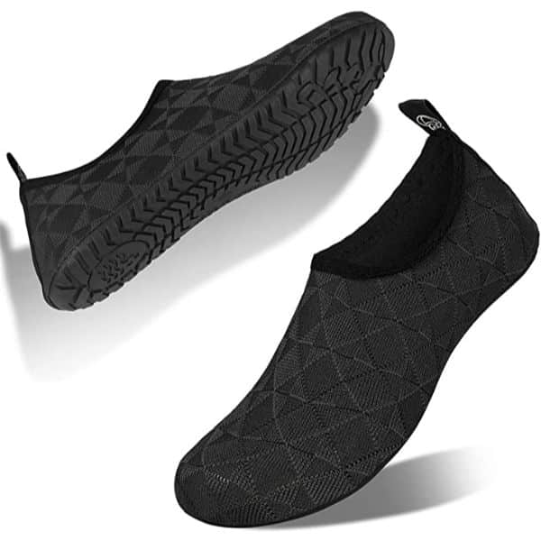 WateLvees Quick Dry Yoga Shoes