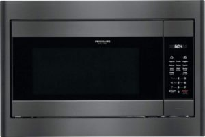 oven microwave for counter