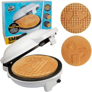 Pizzelle Makers