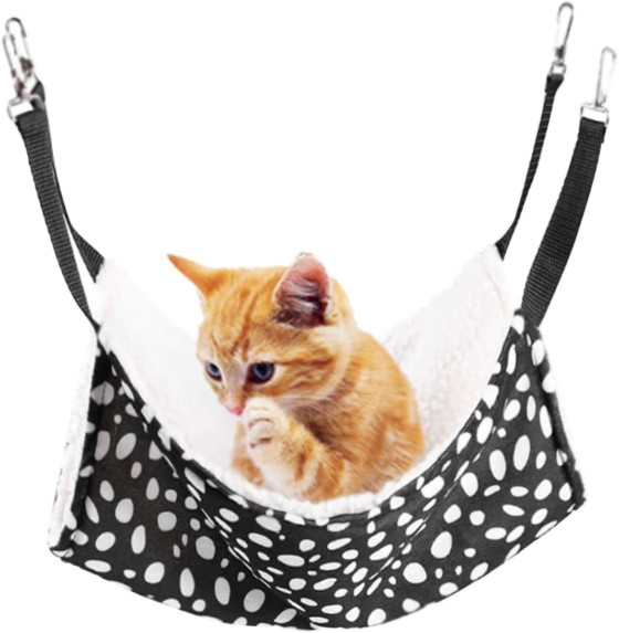 Rolybag Small pet cage Hammock
